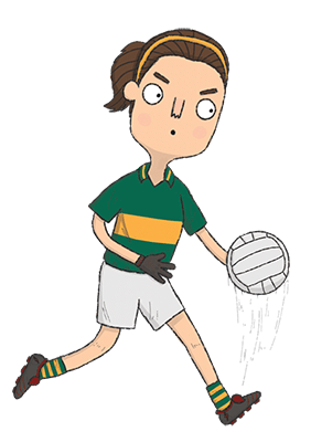 izzy-solo-magical-football-adventure-kerry-400