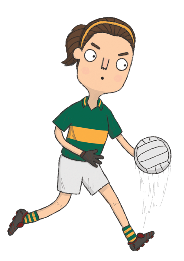 izzy-solo-magical-football-adventure-kerry