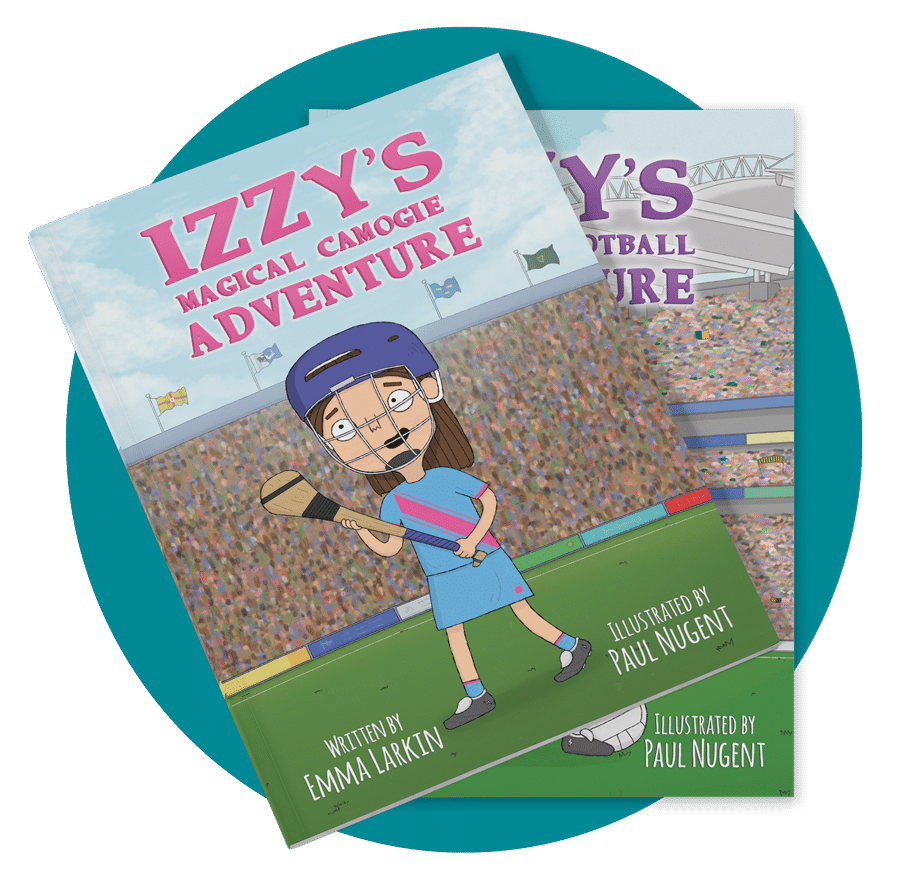 Izzys-Magical-Camogie-Adventure-Home-Img