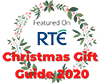 As-Seen-On-RTE-Christmas-Gift-Guide-2020-web