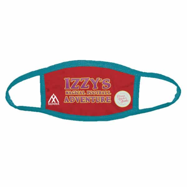 Izzys-Magical-Adventure-Masks-1
