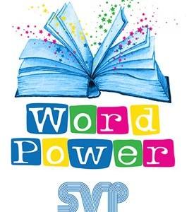SVPMagic-WordPOwer-Logo-Master-RGB-450 (1)